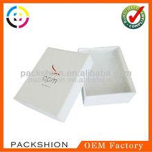 Dongguan Gift Packaging Supplies