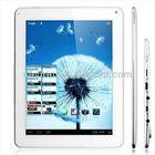 Samsung quad core tablet vatop tablet mid