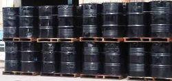 Bitumen - All Grades, 60/70, 80/100, 40/50