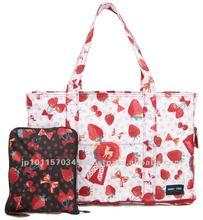 Original school shoulder bags for girls,boston bags