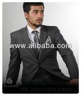Wedding suit, men suits, weding dress