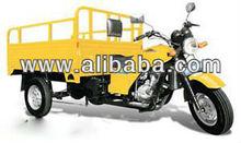 150CC Three Wheel Car Motorcycle