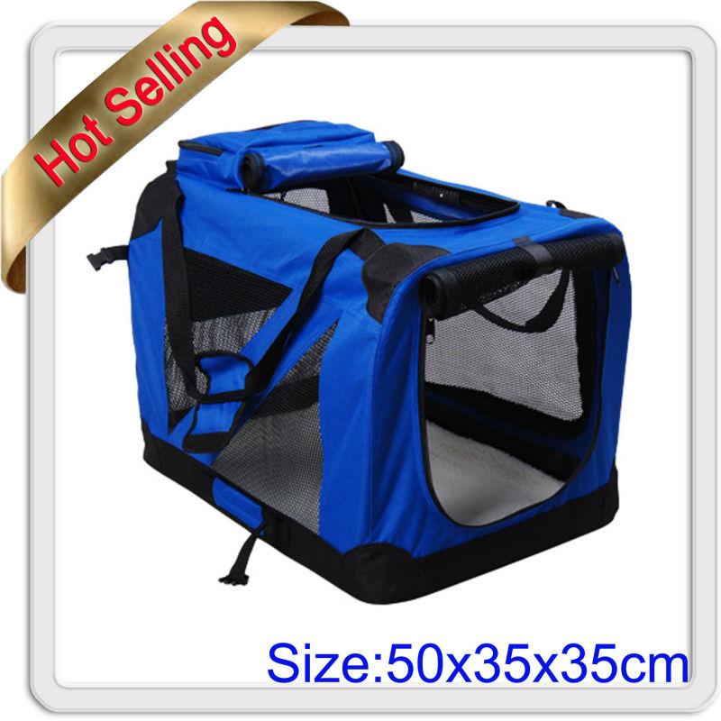 XXL Dog Crate Wholesale