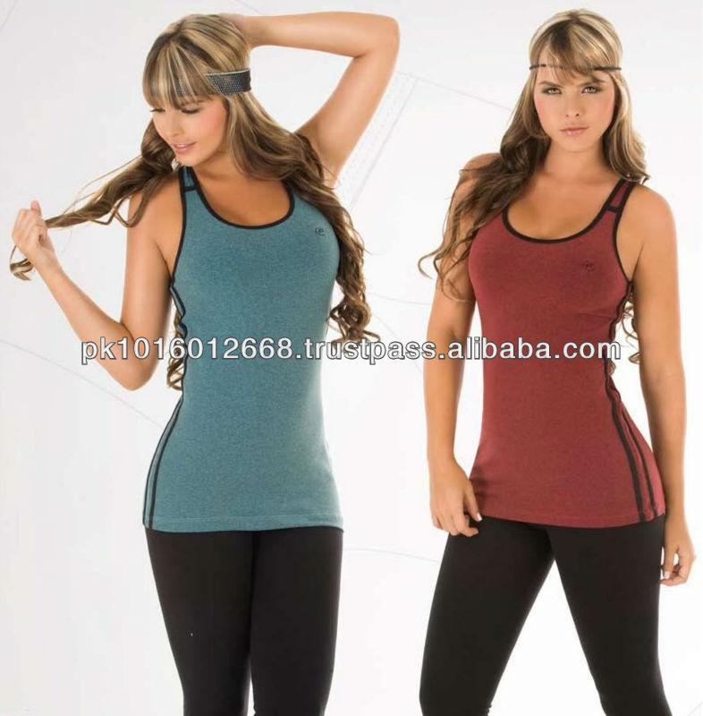 Fitness Women Photos Women Fitness Clothes