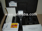 E60 Building Inspection Thermal Imager