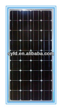 High Efficiency and Good Quality Yingli Solar Panel