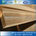 alta qualidade de madeira lvl feixe