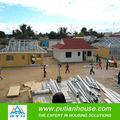 paquete plano casa bungalow