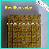 high quality shrimp seasoning cube de bouillon