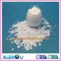 Fornecedor de 4a zeólita- jiuzhou química