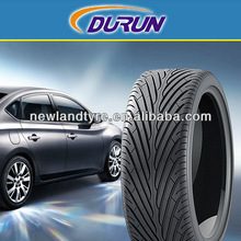 DURUN 305/30ZR26 UHP CAR TYRE