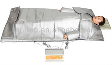 powerful Infrared slimming blanket for belly trimming PH-2A BNH(CE)
