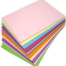 top grade multi-purpose copy paper
