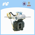 High Quality Iveco Turbocharger K14 Turbocharger
