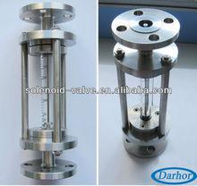 FA40 Wide range of measurement tap water flow meter