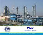 Long-term supply for 2 4 Dimethoxybenzaldehyde/CAS : 613-45-6