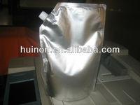 Black Kyocera Toner Powder