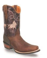 West Fargo Western Boots RCW300-17-1