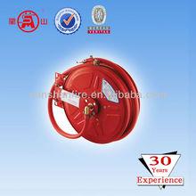 JPS0.8-19/X fire fighting equipment fire hose reel