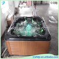 pequenas balboa hidro spa banheira de água quente