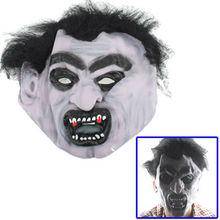 Cheap Fashion and Durable Masquerade Vampire Mask
