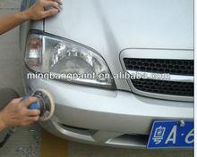 OEM car paint,auto paint,China manufacturer of coating