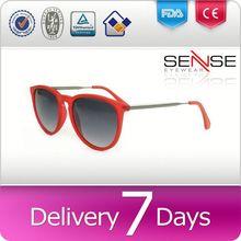 country flag sunglasses hidden camera sunglasses 2013 designer sunglasses