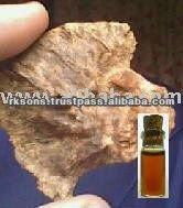 AGARWOOD OIL (Aquilaria Agallocha)