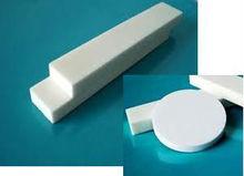 Alumina Ceramic Plate high aluminia content
