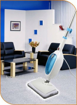 Handheld cleaner/steam mop best/Carpet cleaner equipment