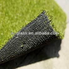 wholesale hockey artificial grass