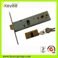 Hotel door lock system KBS032