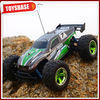 S800 HSP GT S-Track 1:10 Electric Truggy High Speed RC Car