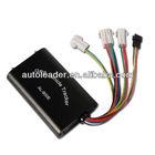 Real-Time GPS Car Tracker- Alarm Functions,GSM Camera,Remote,Security SIM Port- 900E