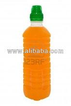 Orange Juice from Uruguay