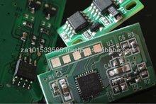 Top Grade New Generation Laser Toner Cartridge Chips
