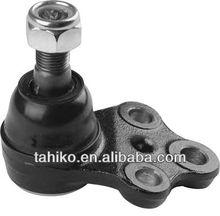NISSAN ball joint TERRANO PATHFINDER INFINITI QX4 40160-0W025 40160-0W000 D0160-0W025