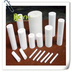 magnetic stir bar ptfe