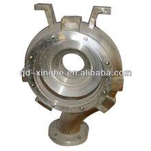 cast iron centrifugal pumps