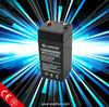 LED lamp Battery 4v 3.5ah Sealed Storage Battery