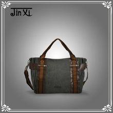 2013 Korean style fashion handbags shoulder casual canvas bags wholesale