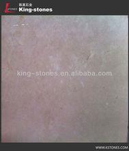 Spanish beige/ Crema Marfil polished marble