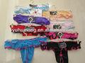 X5318a15# lingerie, roupa interior, mulheres calcinha fio dental