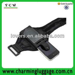 high quality armband bag