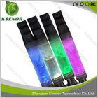 ego electronic cigarette LED atomizer clearomizer cartomizer