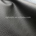 raw material para los muebles