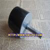 Good Quality Color Natural Rubber Vibration Damper