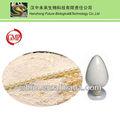 Fábrica fuente de alimentación 2013 más nuevo cuidado de la piel de la perla en polvo extracto