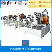 International used jewelry casting machine