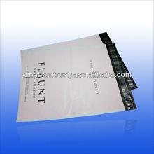 popular full print express bag